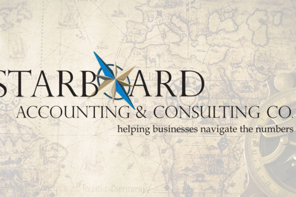 Starboard Accounting: Helping Businesses Close Out the Year