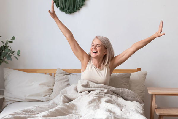 How to Become a Morning Person (Yes, It Is Possible)