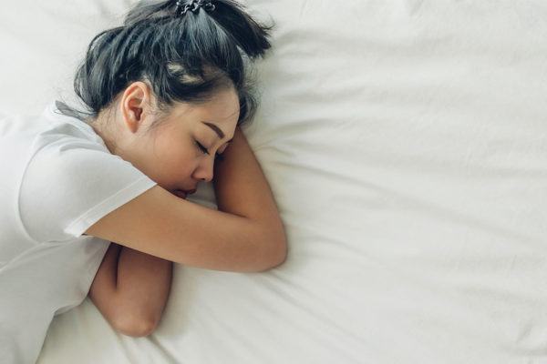 Sleep Better and Catch More ZZZ'S: Why Sleep is So Important